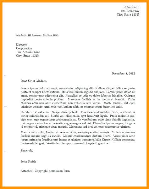official letter format australia aikenexplorercom