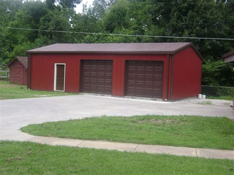 diy garage kits metal building kits do yourself pictures to pin on