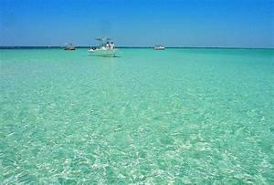 The Clear Beautiful Emerald Coast! - Kiley Beach Resorts