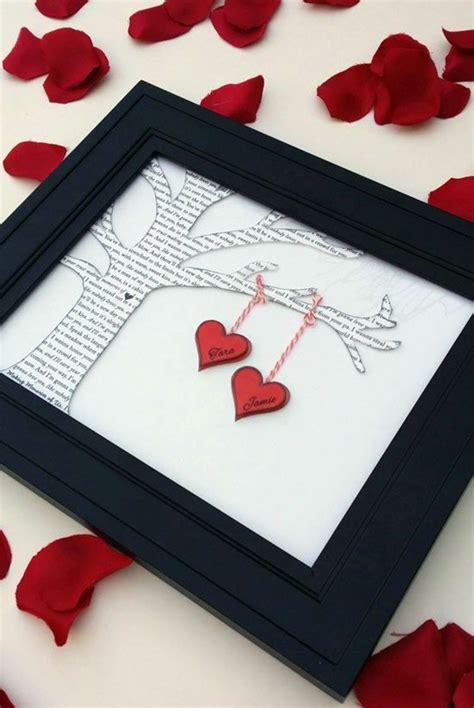 Valentinstag Geschenke Und Ideen Zum Valentinstag by Geschenke Zum Valentinstag Praktische Geschenkideen F 252 R