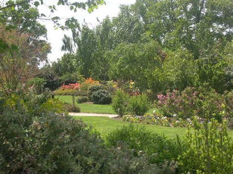 Jardins De Brocéliande Mariage by Jardins De Broc 233 Liande Association Des Parcs Et Jardins