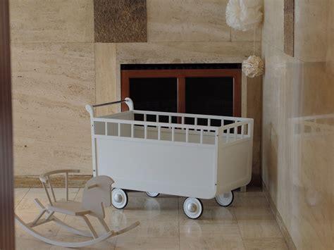 chambre bébé vintage davaus chambre bebe vintage occasion avec des