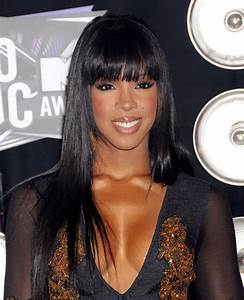 OMG, LISTEN TO THIS: Kelly Rowland drops new single 'DUMB ...