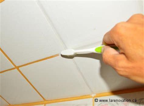 refaire des joints de faience 28 images joint salle de bain comment faire joint faience