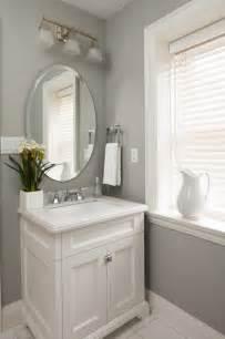 powder room bathroom ideas home sweet home transitional powder room toronto by parkyn design