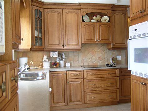 comptoir cuisine corian comptoirs de cuisine cuisines mélabois