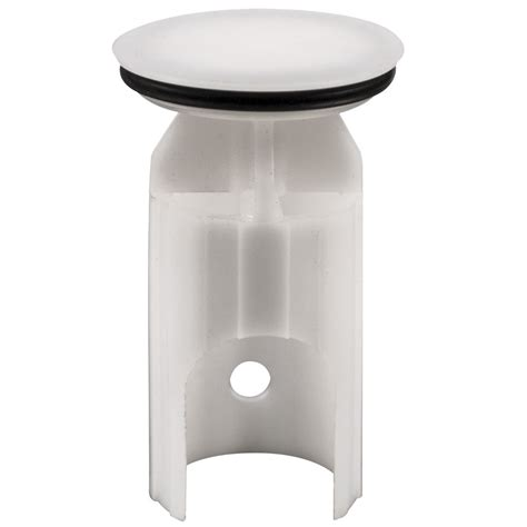 Replace Sink Stopper Ring by Advance Tabco K 67e Drain Stopper With O Ring