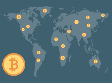 The best 1000+ coinmap tourist locations to spend your bitcoins are on bitcoinmap, bitcoin crypto cash map. Bitcoins spread around on map - Download Free Vectors, Clipart Graphics & Vector Art