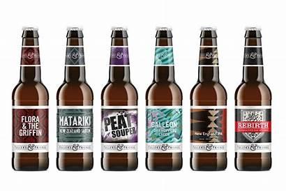 Friends Fullers Pack Six Fuller Beers