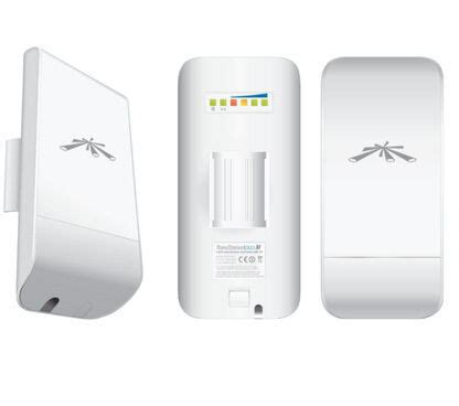 top  outdoor wireless access points ebay