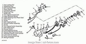 Chevy Lumina Starter Wiring Diagram Simple Exciting 97 Buick Lesabre Fuse  Diagram Photos Best