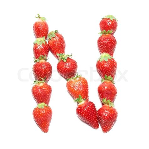 strawberry letter 22 unique strawberry letter 22 how to format a cover letter 30027