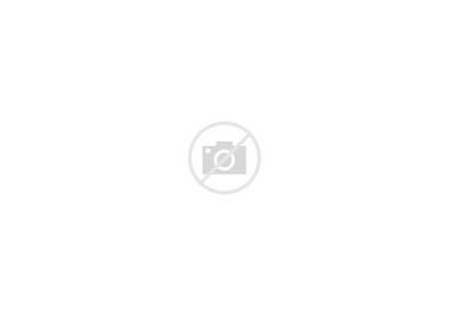 Mercury Engine Racing Crate Sb4 Automotive Reveals