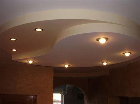 hotte de plafond novy d830 224 lille fenetre renovation