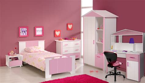 chambre a coucher fille ikea finest deco chambre fille