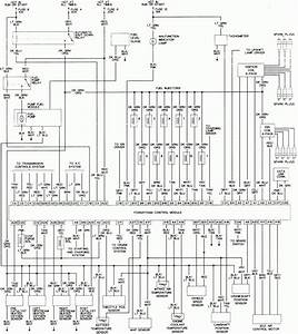 Wiring Diagram 2005 Dodge Ram 3500 Battery