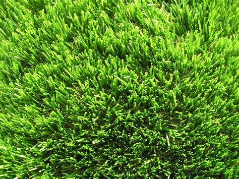 Used & Recycled Artificial Grass