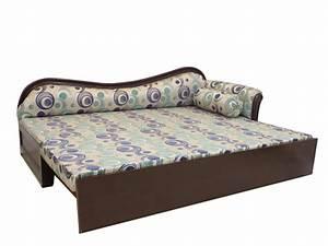 ROYAL SOFA CUM BED B Furniture Online Buy Furniture