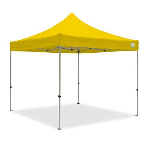 displayshade  instant canopy kit steel frame caravan canopy
