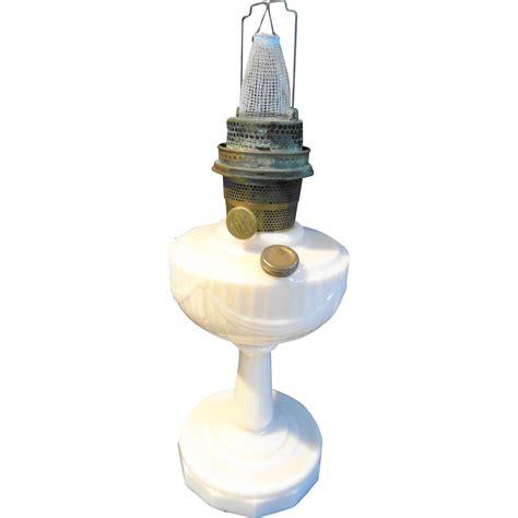 aladdin lincoln drape kerosene l from sweetcandy on