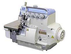 pegasus m900 overlok price pegasus m900 series sewing machine cabinets