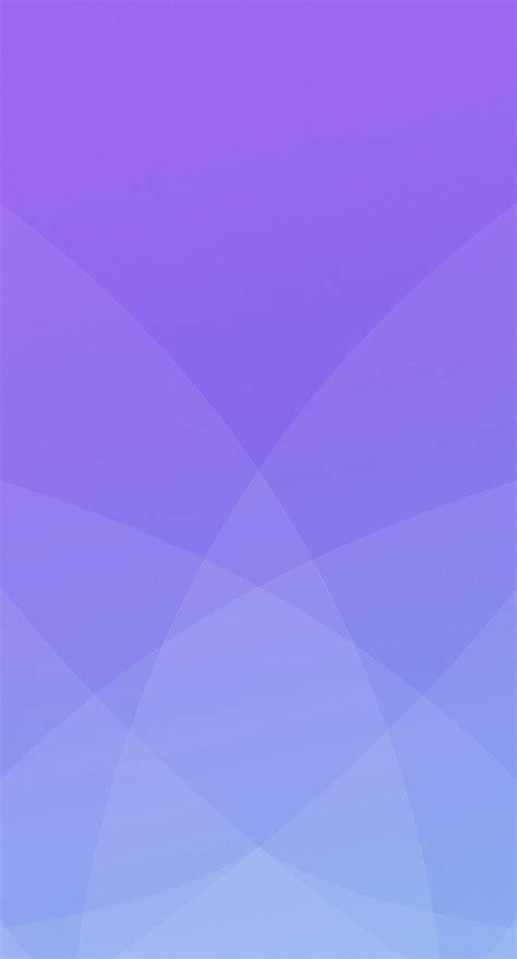 pola keren biru ungu wallpapersc iphonesplus