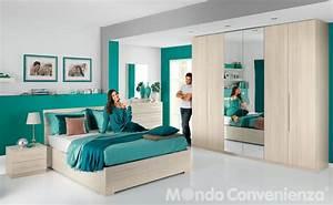 Casa moderna, Roma Italy: Offerte camere da letto