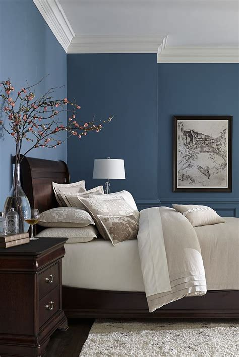 bedroom colors ideas  pinterest grey home office paint gray home offices  grey