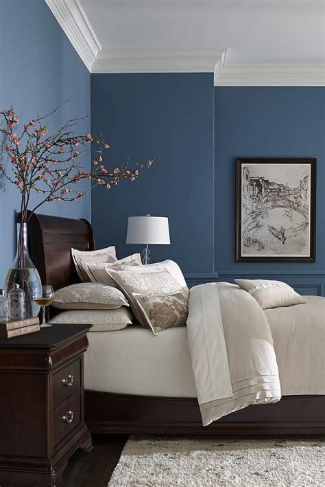 wall colors for bedroom pinterest best 25 dark furniture ideas on pinterest dark