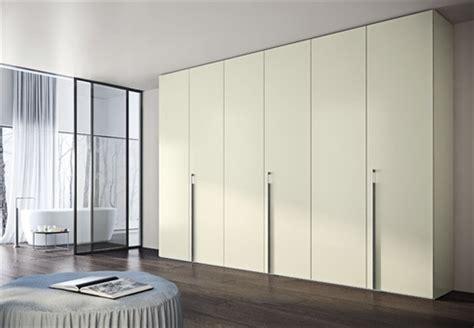 closet italian european modern wardrobe and closets