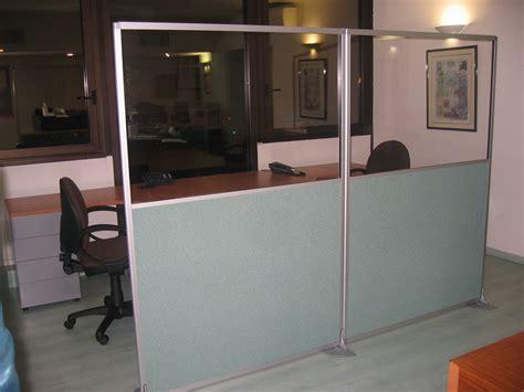 separation bureau amovible separation de bureau en verre les meilleures ides de la