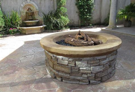 Outdoor Fire Pit With Lifetime Warranty Waterproof Laminate Flooring Cardiff Wooden Price In Peshawar Cork Underlayment Kuching Installation Cost Per Square Foot Parquet Lifting Up Kitchen Vinyl Planks Pine Hardwood Reviews