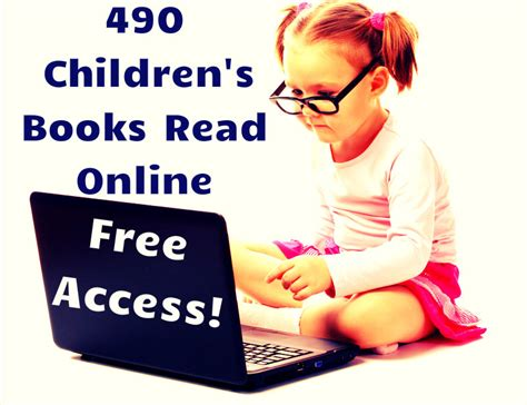 read aloud and easy reading program free software 159   children books online