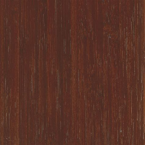 Dynasty Omega Cabinets Puritan by Sable Cabinet Stain On Oak Omega Cabinetry