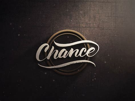 Dive in and get your logo displayed in a fantastic way. Free Cinematic Text Plus Logo Mockup in PSD - DesignHooks