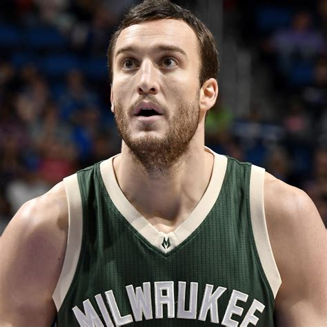 hawks miles plumlee arrested  marijuana possession
