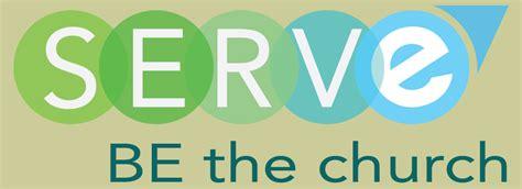 Serve  St Nicholas Episcopal Church
