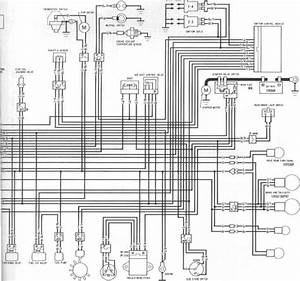 Diagram  2008 Cbr600rr Wiring Diagram Full Version Hd