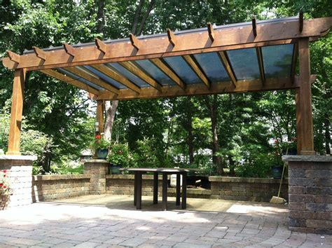 pergola covers canopy covers brightcovers bright