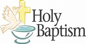 Image result for Baptism Symbols