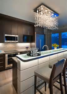 new kitchen ideas that work best 25 modern kitchen design ideas on contemporary kitchen design modern kitchens
