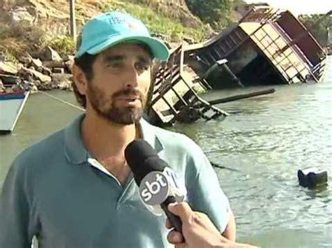 Barco Pirata Vila Do Conde by R 233 Plica De Uma Caravela Portuguesa Doovi