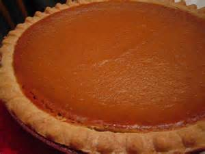 a history of the humble pumpkin pie pue 39 s occurrences