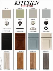 Best 25 kitchen color schemes ideas on pinterest for Kitchen cabinet trends 2018 combined with giraffe canvas wall art