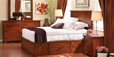 furniture row bedroom sets - 28 images - furniture row