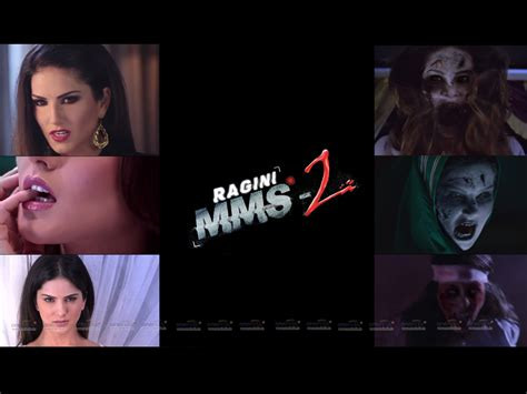 Ragini Mms 2 Hq Movie Wallpapers
