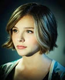 Cute Short Haircuts Hairstyles