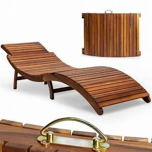 Liege Aus Holz : schwungliege ergo sonnenliege holz liege liegestuhl gartenliege gartenm bel diy m bel ~ Sanjose-hotels-ca.com Haus und Dekorationen