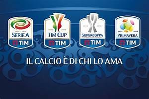 Serie A Tim : tutti i dubbi sull 39 introduzione delle seconde squadre in italia calcio e finanza ~ Orissabook.com Haus und Dekorationen
