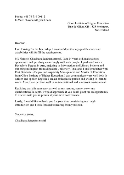 Persuasive articles 2018 case study in forensic science how to address a professional cover letter how to address a professional cover letter